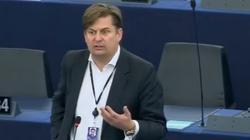 Debata o LGBT. W obronie Polski stanął... niemiecki europoseł - miniaturka