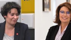 Rzeczniczka SLD o Kidawie: Albo się jest polityczką, albo się jest łajzą - miniaturka