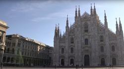 Włochy: do 3 kwietnia Msze tylko dla kapłanów, również w niedziele - miniaturka