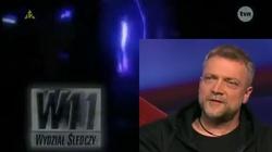 Absolutny skandal! TVN nie zapłacił aktorom W-11 aż 17 mln zł - miniaturka