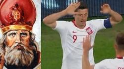 Dziś mecz z Macedonią. Święty Hubercie: Wspomóż Polaków!!! - miniaturka
