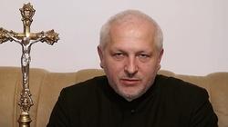 Ks. Arkadiusz Szczepanik: Demoniczne idee gorsze niż najgorsze wirusy - miniaturka