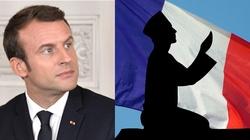 """Chrześcijanie Francji sprzeciwiają się ustawie o """"separatyzmie islamskim"""". Przewrotnie może ona promować walkę z wszystkimi religiami - miniaturka"""