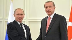 Turcja przeciwko planowi obrony Polski przez NATO w razie ataku Rosji - miniaturka