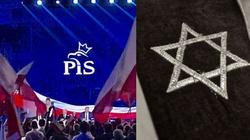 PiS: Nie oddamy grosza żydowskim cwaniakom - miniaturka