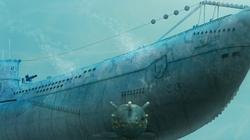 Ubooty na Morzu Śródziemnym 1943-1944. Zagłada - miniaturka