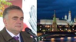 Tomasz Sakiewicz: Nawet ja byłem zaskoczony skalą operacji rosyjskich - miniaturka