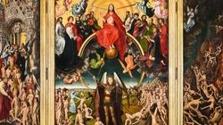 O zmartwychwstaniu ciał. Jaka jest nauka Kościoła - miniaturka