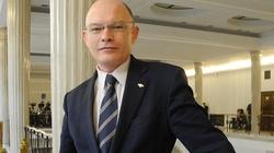 Waldemar Andzel dla Frondy: Prowokacje Frasyniuka na potrzeby zagranicy - miniaturka