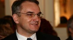 Stanisław Pięta dla Frondy: Jeżeli o Pawlaku to prawda, to jest to koniec jego i PSL - miniaturka