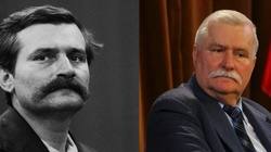 Lech Wałęsa: Funkcjonariuszy SB zawsze szanowałem i nie mam do nich pretensji - miniaturka