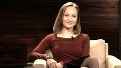 Walinowicz: Aborcja to kolejny gwałt na kobiecie - miniaturka