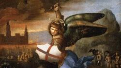Paweł VI: O szatanie i walce duchowej - miniaturka