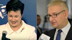 Stanisław Pięta dla frondy: HGW oddawała hołd komunistom, eksmitowała weteranów, dziś 'czci' powstańców - miniaturka