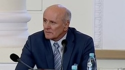 Andrzeja Valtza cud niepamięci... Mocne podsumowanie członka komisji! - miniaturka