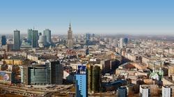 Nasza Polska to piękny kraj... i wreszcie nasz! - miniaturka