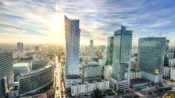 Polska jednym z najlepiej rozwijających się rynków świata wg Bloomberga! - miniaturka