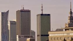 Spektakularny sukces pod rządami PiS! FTSE Russell uznaje Polskę za 'rynek rozwinięty' - miniaturka