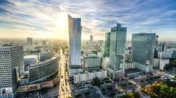 To rozsierdzi ,,totalnych''! Polska rajem dla inwestorów i biznesu!  - miniaturka