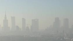 Smog atakuje, normy przekroczone o kilkaset procent - miniaturka