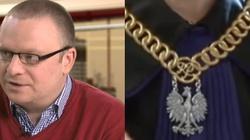 Łukasz Warzecha dla Fronda.pl: Regularna wojna między sądami i władzą - miniaturka
