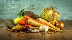 Soki z warzyw- prawdziwa bomba witaminowa i oczyszczenie organizmu!!! - miniaturka