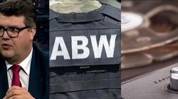 Uwaga - prokurator!!! Z ABW wyparowały materiały dot. afery taśmowej - miniaturka