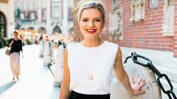 Kraków miał Królową Jadwigę. Teraz czas na Małgorzatę Wassermann - miniaturka