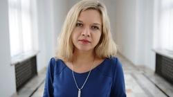 """Poseł Małgorzata Wassermann dla Fronda.pl: """"Dezinformacja w sprawie katastrofy smoleńskiej jest w dużej mierze celowa"""". - miniaturka"""