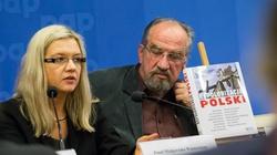 Sosnowski: Jak zrepolonizować Polskę? Relacja z premiery książki  - miniaturka