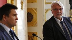 Czy USA wezmą udział w rozmowach o wojnie na Ukrainie? - miniaturka