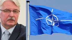 Ważne, że w Polsce będzie NATO. Nieważne, że w Moskwie krzyk - miniaturka