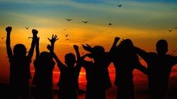 Norwegia: uchwalone prawo krzywdzi dzieci - miniaturka