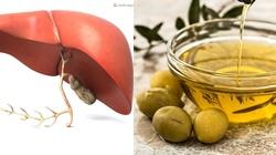 Dieta odtruwająca, czyli DETOKSYKACJA wątroby!!! - miniaturka