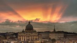 Oto, dlaczego Kościół Katolicki jest niezbędny! - miniaturka