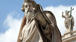 Skąd nienawiść do katolików i Kościoła? 6 powodów - miniaturka
