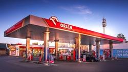 Orlen przejmuje kolejną spółkę! Tym razem inwestuje w energię wiatrową  - miniaturka