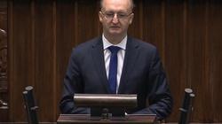 Wawrzyk: prawa obywateli przegrały z prawami partyjnymi - miniaturka