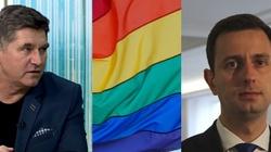 Masowe odejścia z PSL. Wszystko przez promocję LGBT i atakowanie Kościoła! - miniaturka