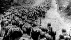 17 IX '39. Nigdy nie zapomnimy o rosyjskiej agresji - miniaturka