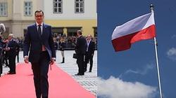 ,,Możemy być najsilniejszym pokoleniem, jakie miała Polska''. KPRM publikuje spot i podsumowuje rok [ZOBACZ] - miniaturka