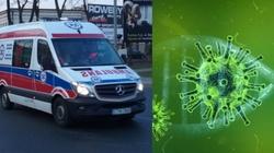 Raport o epidemii koronawirusa w Polsce: 217 nowych zakażeń, większość na Śląsku - miniaturka