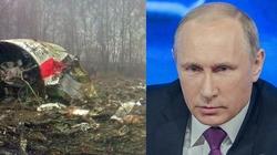 Polska odwołała wizytę w Smoleńsku- Rosja strzela focha - miniaturka