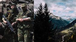 Ukryta wojna przeciwko Zachodowi. Baza rosyjskich sabotażystów we francuskich Alpach! - miniaturka