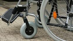 Hiszpania: NIE dla przymusowej sterylizacji niepełnosprawnych! Ruszyła kampania - miniaturka