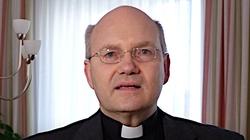 Coraz głębszy kryzys w niemieckim kościele. Biskup mówi wprost o możliwym rozłamie - miniaturka