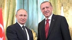 Turcja opuści NATO i stanie u boku Rosji? Marek Budzisz - miniaturka