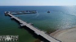 ,,Pod rządami Karnowskiego sopockim plażom grozi zniszczenie?''. Magazyn Śledczy Anity Gargas - miniaturka