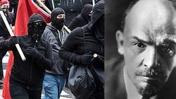 Prokurator generalny USA: Antifa ma bolszewickie korzenie - miniaturka
