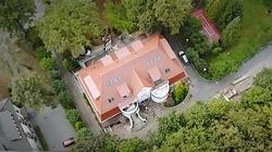 Sopot: Co się dzieje w kurorcie zarządzanym przez prezydenta Karnowskiego? Magazyn Śledczy Anity Gargas - miniaturka